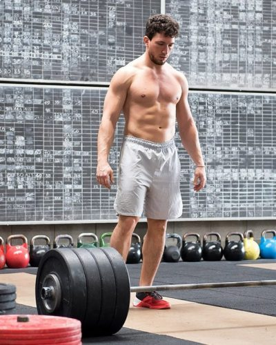 athlete-psyching-himself-up-before-lifting-PHLL5JR-min.jpg