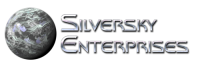 SilverskyEnterprises-Logo-Stacked-500w